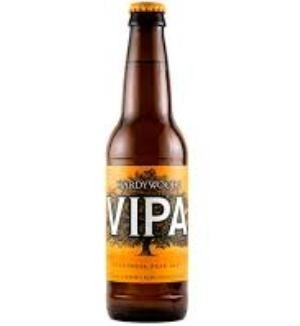 Hardywood VIPA Virgindia Pale Ale 33cl.