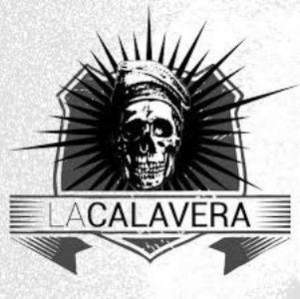 La Calavera Fruits of the Doom 37,5cl.