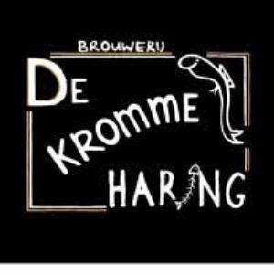 De Kromme Haring Dolphin's Cry Sour IPA 33cl.