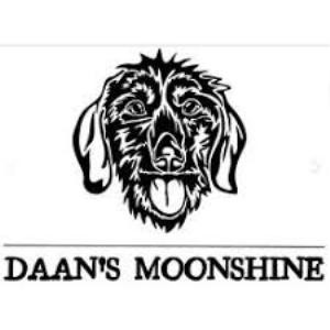 Daan's Moonshine Drie Keer Nee Is Ja Teckel's Tripel 33cl.