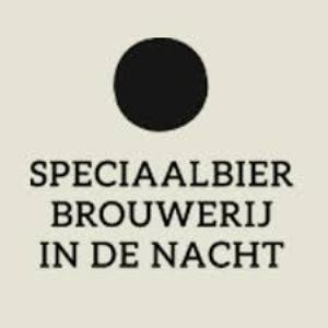 Brouwerij In De Nacht Liquid Love 33cl.
