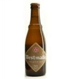 Westmalle Extra 33cl.