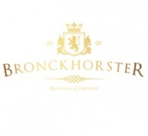 Bronckhorster Brewing Co. Hop Into Spring 33cl.