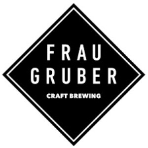 Frau Gruber Craft Brewing No Need For Alarm BLIK/CAN 44cl.