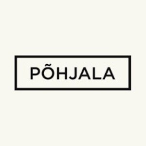 Pohjala Early Morning Regrets Bourbon BA Imperial Stout 33cl.