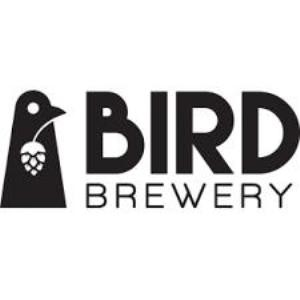 Bird Brewery Crow Funding Forest Ale 33cl.