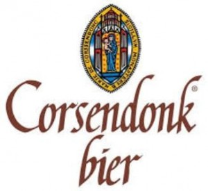 Corsendonk Christmas Ale 25cl.