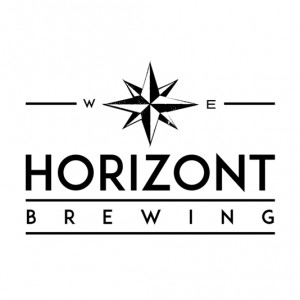 Horizont Brewing #14 33cl.