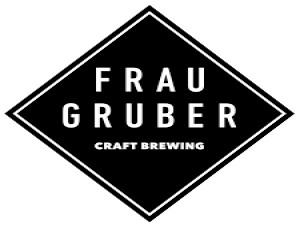 Frau Gruber Craft Brewing Tropical Chocolate Loop BLIK/CAN 44cl.
