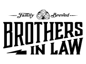 Brothers In Law Espresso Stout 33cl.